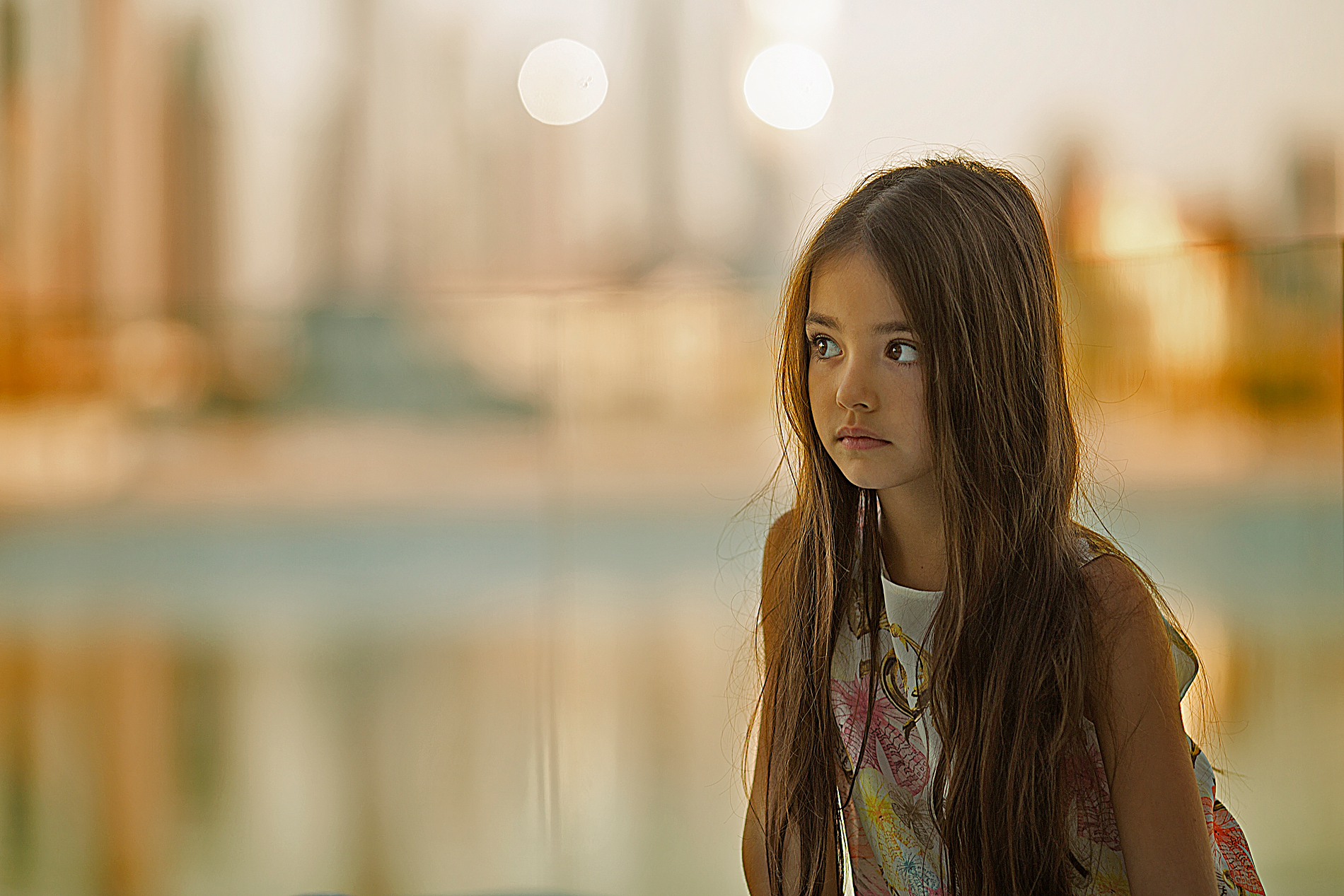 16-Nicole -5
